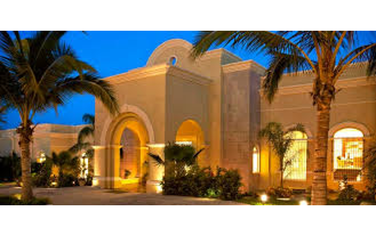 Foto de casa en renta en  , cerritos resort, mazatl?n, sinaloa, 1294345 No. 11