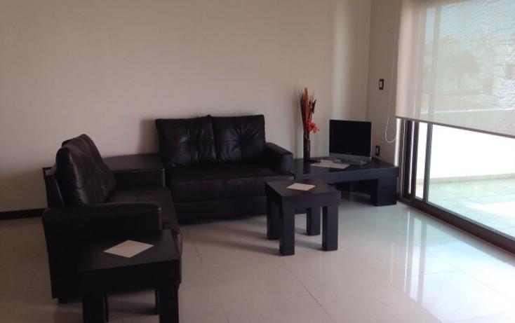 Foto de departamento en renta en  , cerritos resort, mazatl?n, sinaloa, 1523381 No. 03