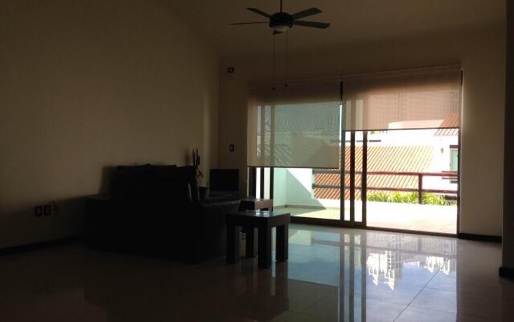 Foto de departamento en renta en  , cerritos resort, mazatl?n, sinaloa, 1523381 No. 05