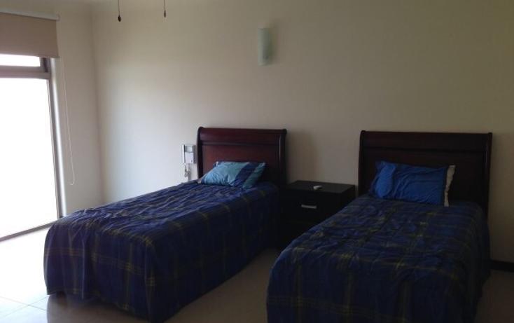 Foto de departamento en renta en  , cerritos resort, mazatl?n, sinaloa, 1523381 No. 08