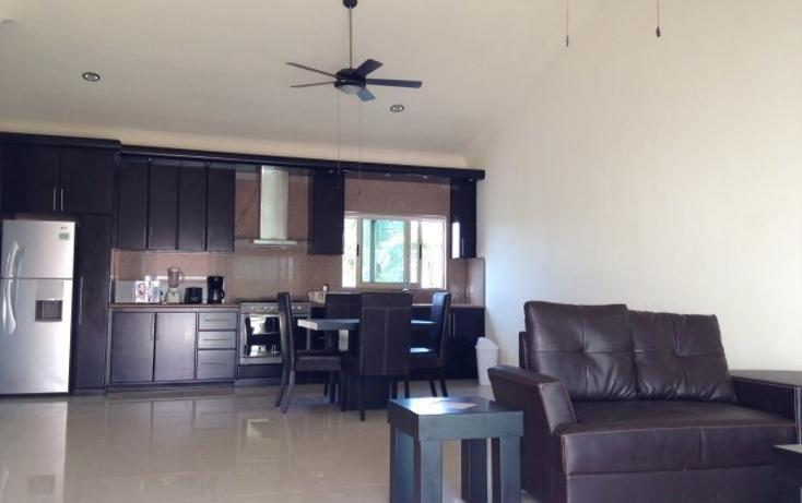 Foto de departamento en renta en  , cerritos resort, mazatlán, sinaloa, 1523383 No. 06