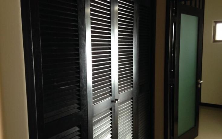 Foto de departamento en renta en  , cerritos resort, mazatlán, sinaloa, 1523383 No. 09