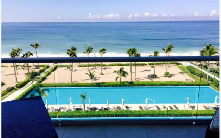 Foto de departamento en venta en, cerritos resort, mazatlán, sinaloa, 1565528 no 02