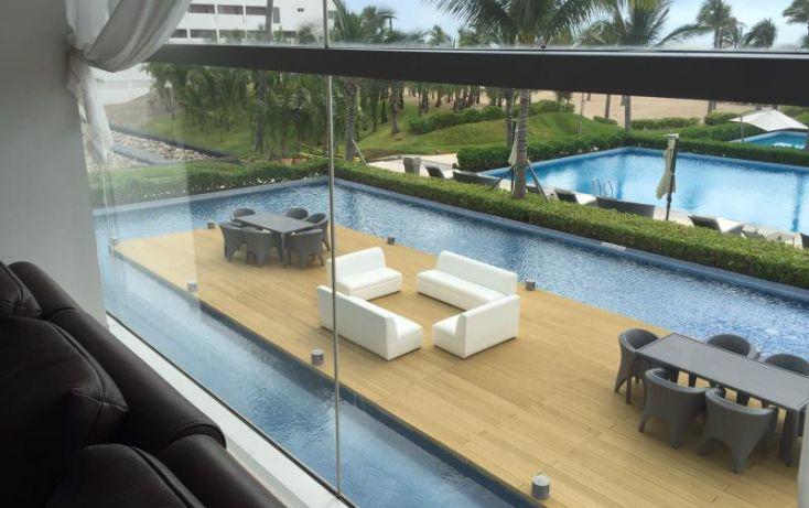 Foto de departamento en venta en, cerritos resort, mazatlán, sinaloa, 1565528 no 03