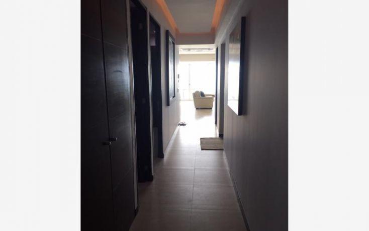 Foto de departamento en venta en, cerritos resort, mazatlán, sinaloa, 1565528 no 05