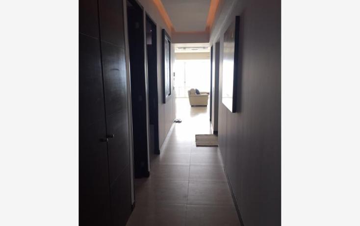 Foto de departamento en venta en  , cerritos resort, mazatl?n, sinaloa, 1565528 No. 05