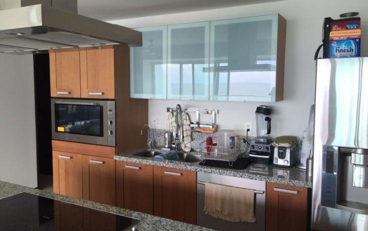 Foto de departamento en venta en, cerritos resort, mazatlán, sinaloa, 1565528 no 06
