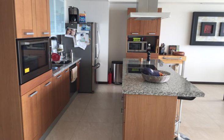Foto de departamento en venta en, cerritos resort, mazatlán, sinaloa, 1565528 no 07