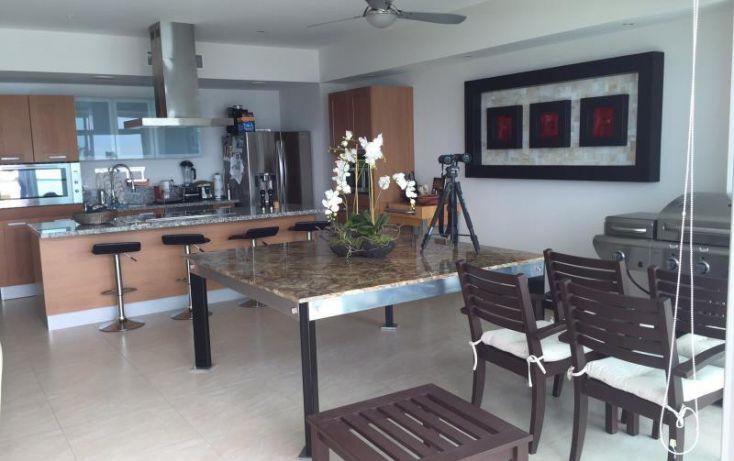 Foto de departamento en venta en, cerritos resort, mazatlán, sinaloa, 1565528 no 08