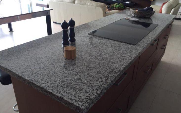 Foto de departamento en venta en, cerritos resort, mazatlán, sinaloa, 1565528 no 10