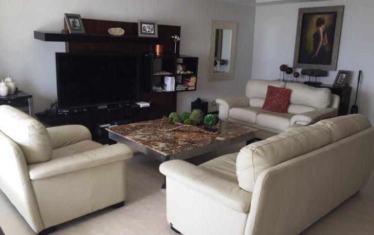 Foto de departamento en venta en, cerritos resort, mazatlán, sinaloa, 1565528 no 11