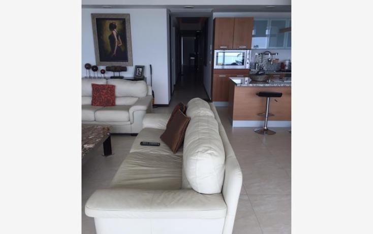 Foto de departamento en venta en  , cerritos resort, mazatl?n, sinaloa, 1565528 No. 13