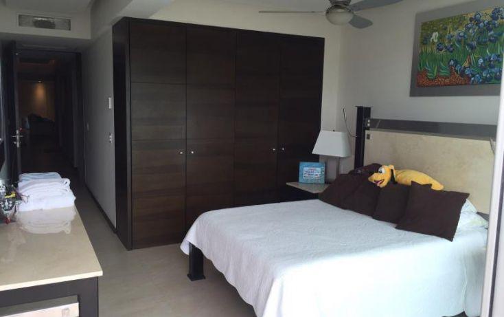 Foto de departamento en venta en, cerritos resort, mazatlán, sinaloa, 1565528 no 14