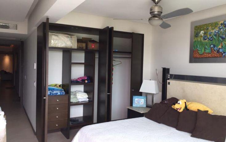 Foto de departamento en venta en, cerritos resort, mazatlán, sinaloa, 1565528 no 15