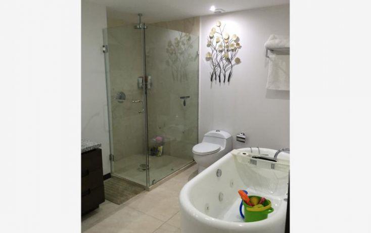Foto de departamento en venta en, cerritos resort, mazatlán, sinaloa, 1565528 no 16