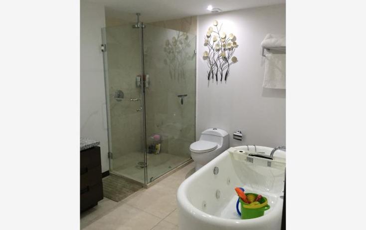 Foto de departamento en venta en  , cerritos resort, mazatl?n, sinaloa, 1565528 No. 16