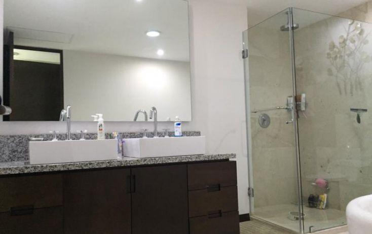 Foto de departamento en venta en, cerritos resort, mazatlán, sinaloa, 1565528 no 17
