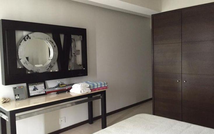 Foto de departamento en venta en, cerritos resort, mazatlán, sinaloa, 1565528 no 18