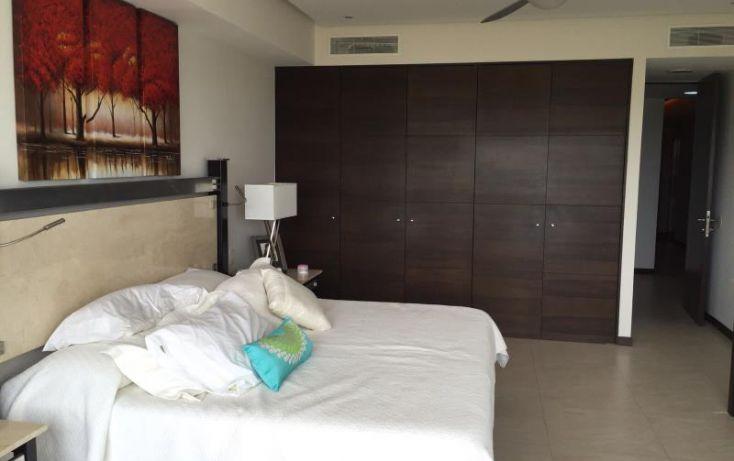 Foto de departamento en venta en, cerritos resort, mazatlán, sinaloa, 1565528 no 19
