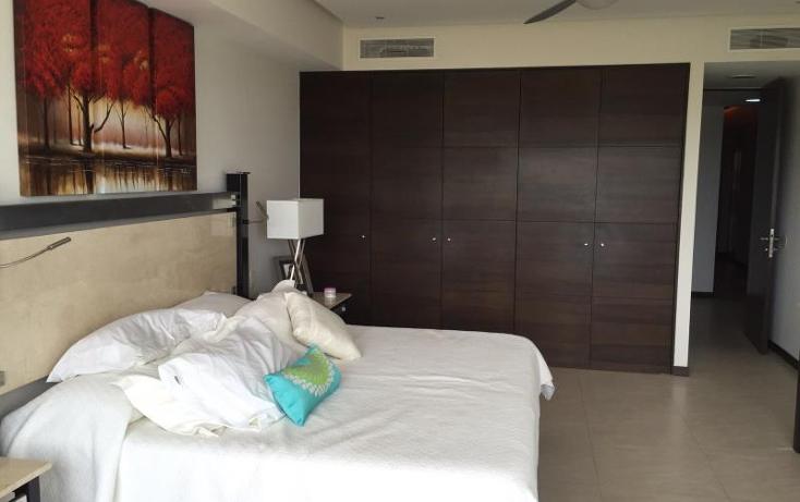 Foto de departamento en venta en  , cerritos resort, mazatl?n, sinaloa, 1565528 No. 19