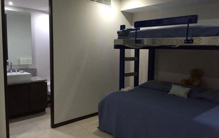 Foto de departamento en venta en, cerritos resort, mazatlán, sinaloa, 1565528 no 20