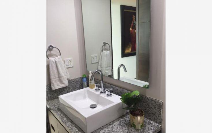 Foto de departamento en venta en, cerritos resort, mazatlán, sinaloa, 1565528 no 22