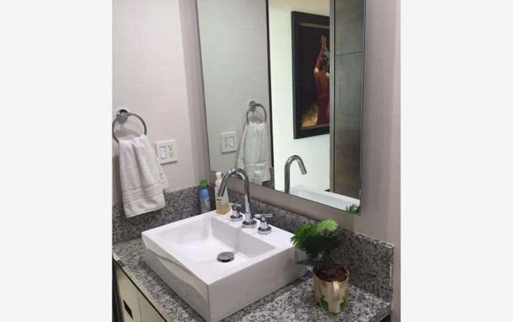 Foto de departamento en venta en  , cerritos resort, mazatl?n, sinaloa, 1565528 No. 22