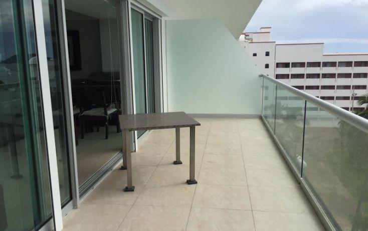 Foto de departamento en venta en, cerritos resort, mazatlán, sinaloa, 1565528 no 23