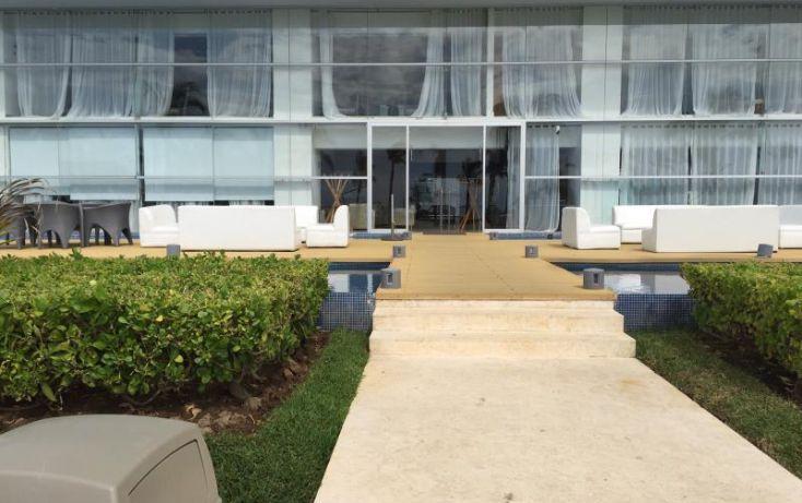 Foto de departamento en venta en, cerritos resort, mazatlán, sinaloa, 1565528 no 25