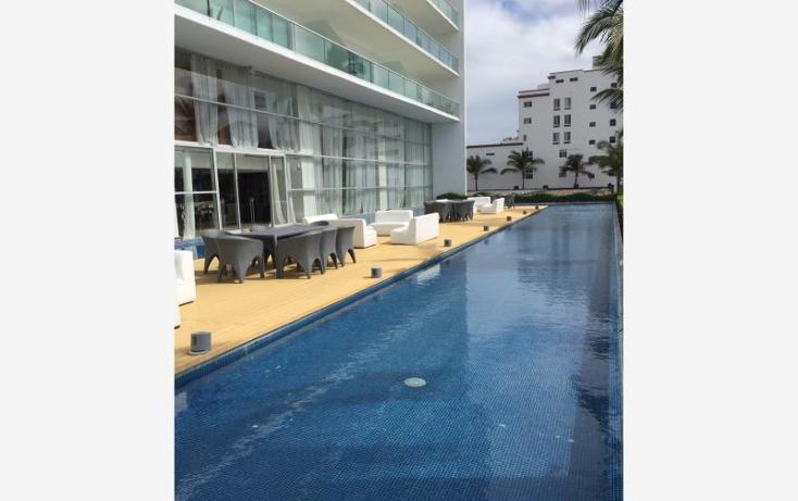 Foto de departamento en venta en  , cerritos resort, mazatl?n, sinaloa, 1565528 No. 26