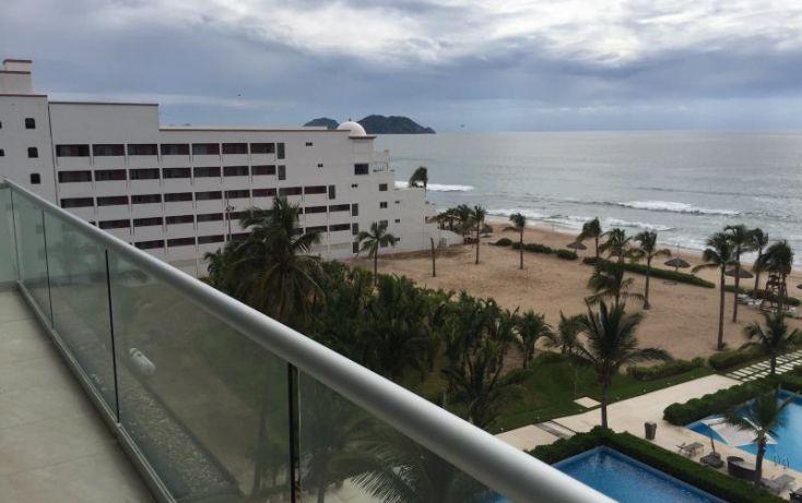 Foto de departamento en venta en, cerritos resort, mazatlán, sinaloa, 1565528 no 27