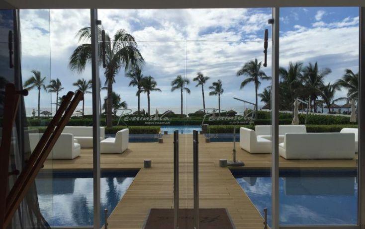 Foto de departamento en venta en, cerritos resort, mazatlán, sinaloa, 1565528 no 29