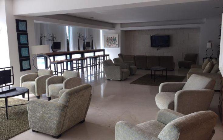 Foto de departamento en venta en, cerritos resort, mazatlán, sinaloa, 1565528 no 30