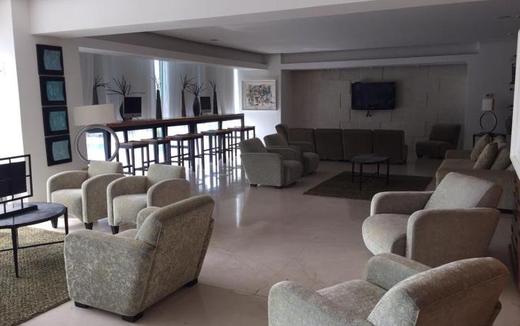 Foto de departamento en venta en  , cerritos resort, mazatl?n, sinaloa, 1565528 No. 30
