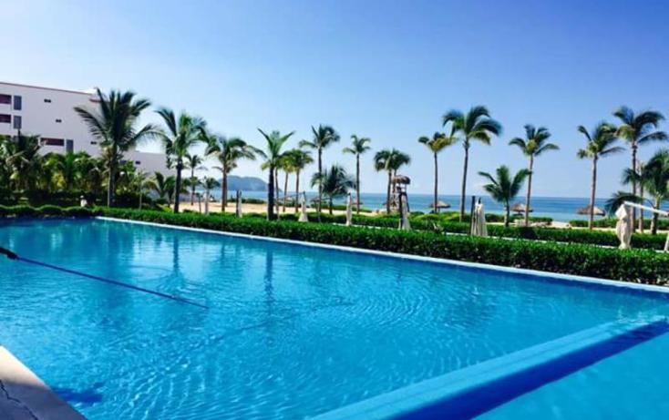 Foto de departamento en venta en  , cerritos resort, mazatl?n, sinaloa, 1565528 No. 31