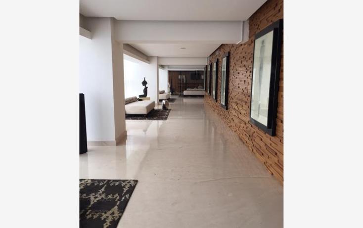Foto de departamento en venta en  , cerritos resort, mazatl?n, sinaloa, 1565528 No. 32