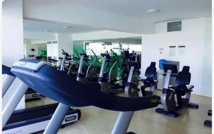Foto de departamento en venta en, cerritos resort, mazatlán, sinaloa, 1565528 no 33