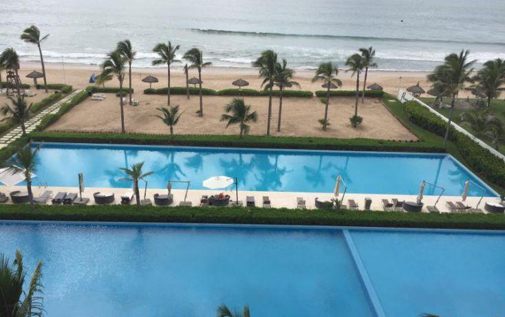 Foto de departamento en venta en, cerritos resort, mazatlán, sinaloa, 1565528 no 34