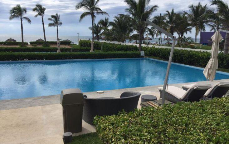 Foto de departamento en venta en, cerritos resort, mazatlán, sinaloa, 1565528 no 35