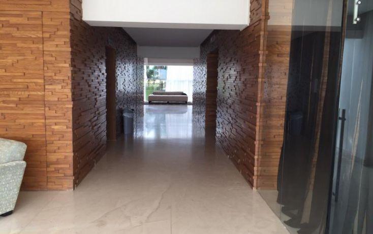 Foto de departamento en venta en, cerritos resort, mazatlán, sinaloa, 1565528 no 37