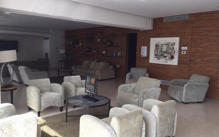 Foto de departamento en venta en  , cerritos resort, mazatl?n, sinaloa, 1565528 No. 38