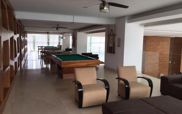 Foto de departamento en venta en  , cerritos resort, mazatl?n, sinaloa, 1565528 No. 39