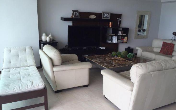 Foto de departamento en venta en, cerritos resort, mazatlán, sinaloa, 1565528 no 40