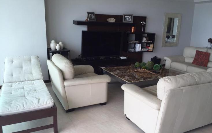 Foto de departamento en venta en  , cerritos resort, mazatl?n, sinaloa, 1565528 No. 40