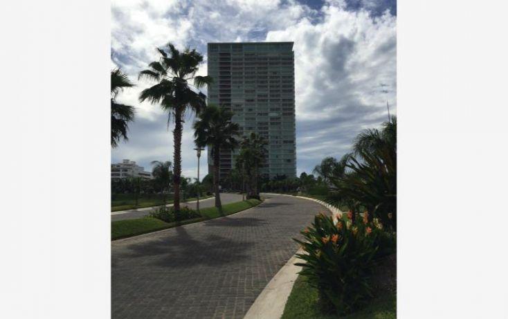 Foto de departamento en venta en, cerritos resort, mazatlán, sinaloa, 1565528 no 41
