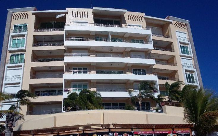 Foto de departamento en venta en, cerritos resort, mazatlán, sinaloa, 1857996 no 01
