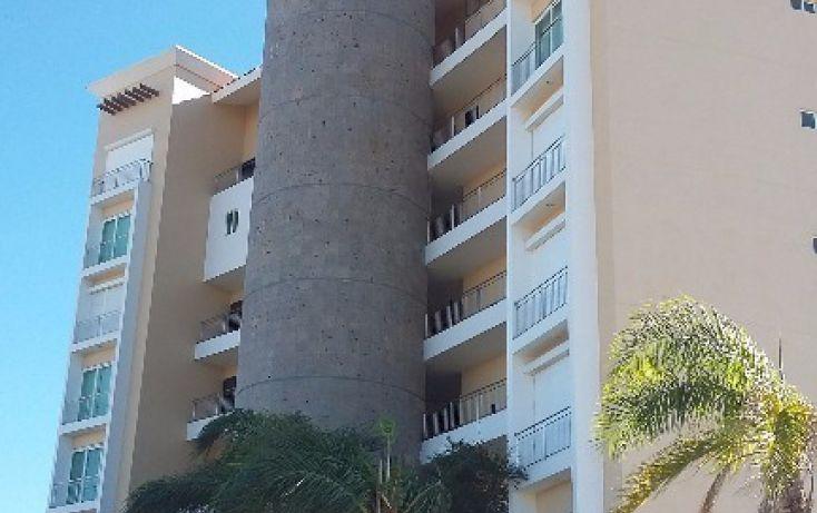 Foto de departamento en venta en, cerritos resort, mazatlán, sinaloa, 1857996 no 02