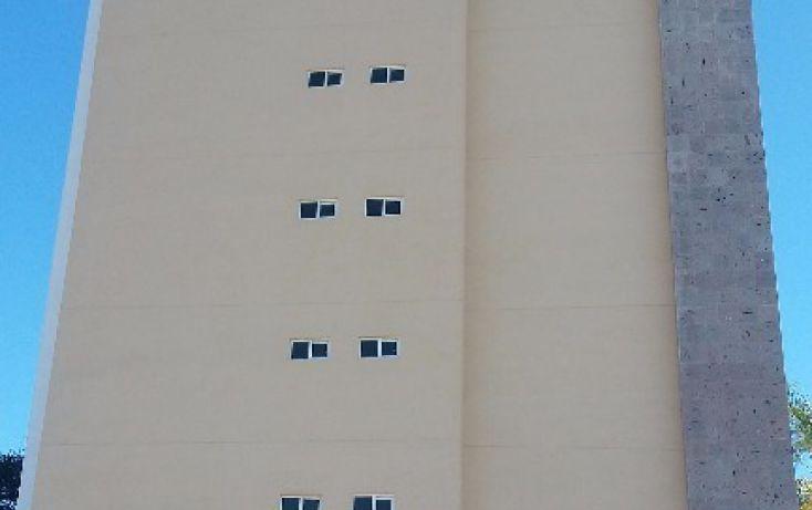 Foto de departamento en venta en, cerritos resort, mazatlán, sinaloa, 1857996 no 03