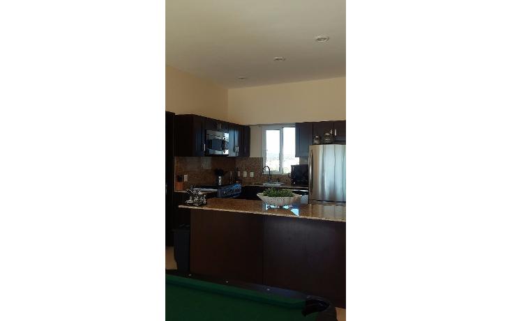 Foto de departamento en venta en  , cerritos resort, mazatl?n, sinaloa, 1857996 No. 07