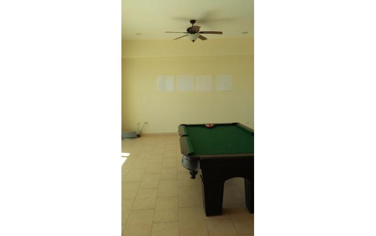 Foto de departamento en venta en  , cerritos resort, mazatl?n, sinaloa, 1857996 No. 09